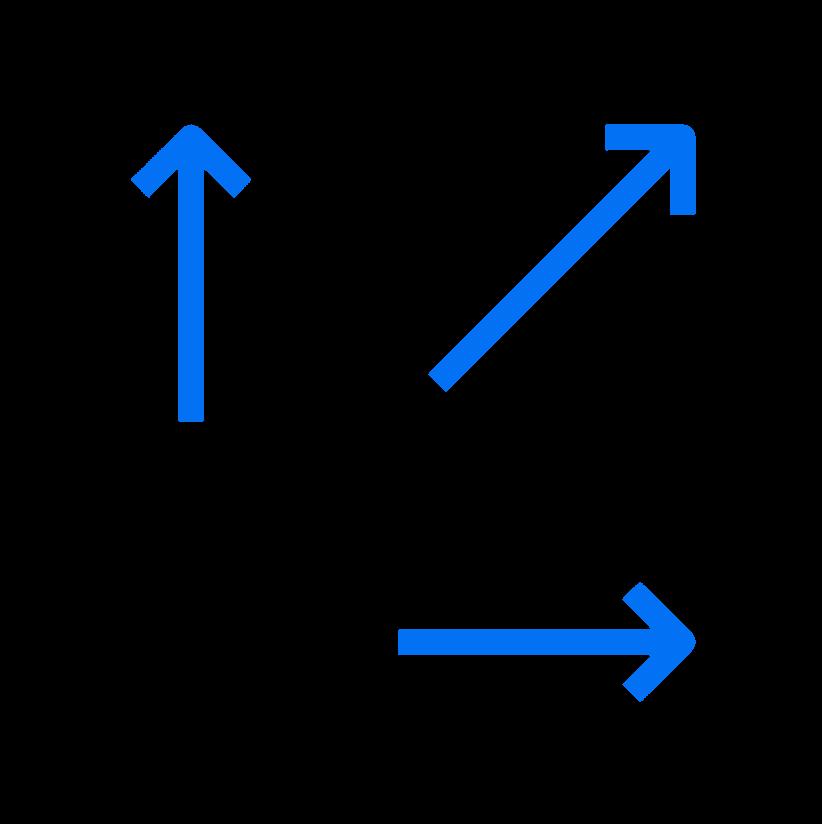noun_large-scale data_UAI