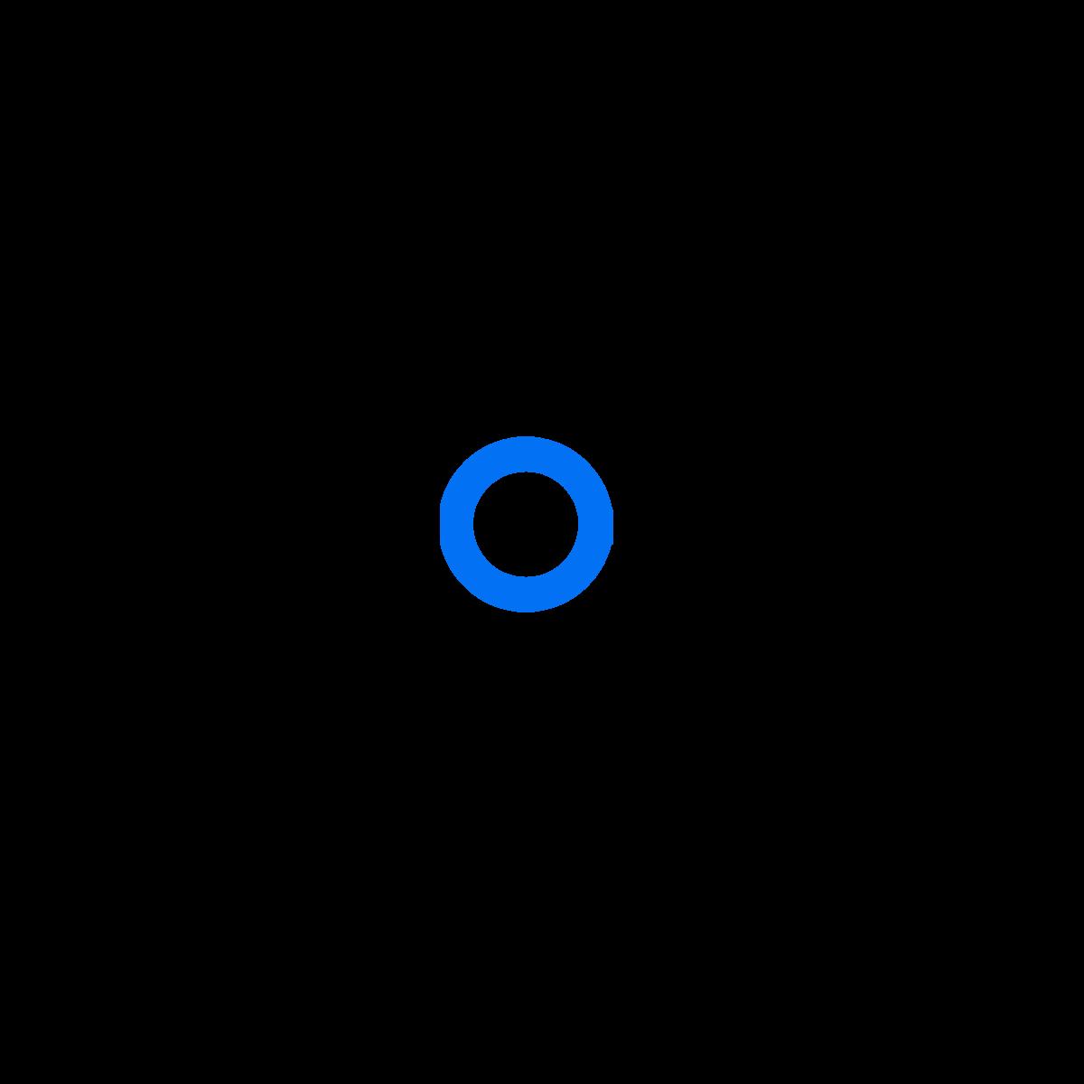 noun_Workflow_UAI