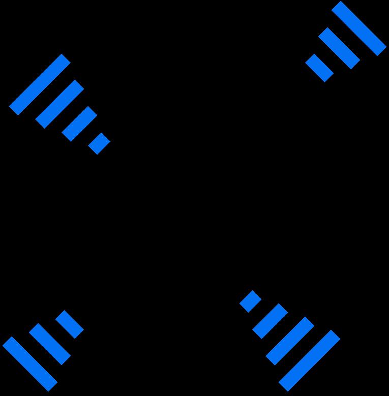 noun_sensor_UAI-1