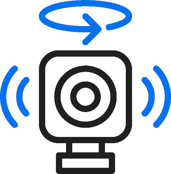 rotating_lidar